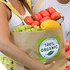 Organic Food Sales Grow 8.4 Percent