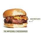 Impossible Foods Plans Facility, Product Expansion