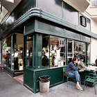 Tartine Bakery to Bring Food Hall to Los Angeles