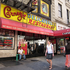 NYC's Carnegie Deli to Close by End of 2016