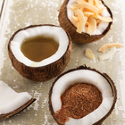 Category Spotlight: Coconut Products