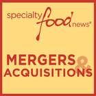 Ferrero International to Acquire Fannie May