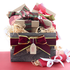 Food Gifting Rising to $18B Market