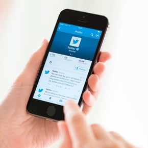 Twitter Drives Customer Service in the Digital Age