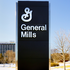 General Mills Faces Lawsuit over 'Natural' Claim