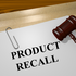 Recall at Safeway, Costco, Trader Joe's, over Listeria Fears