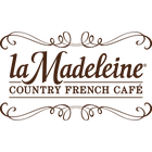 La Madeleine Plans to Double Footprint