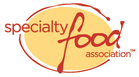Accolades and Recognition for Specialty Food Association - Media, Events and Exhibitions