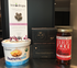 Top 10 Product Innovations from the Winter Fancy Food Show
