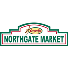 Northgate to Open Flagship Store in La Habra, CA