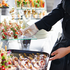 Foodservice Growth to Outpace Retail in 2017