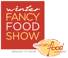 Largest Winter Fancy Food Show Ever Opens Registration
