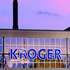 Kroger and Murray's Cheese to Merge