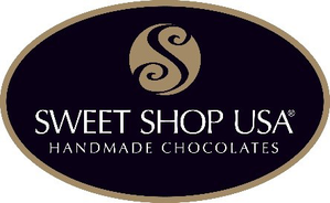 Sweet Shop USA debuts new FIT candy bars at the Summer Fancy Food