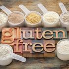 North American Gluten-Free Market to Exceed $4B by 2019