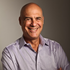 "Mark Bittman Calls for Focus on ""Real Food"" Over GMOs"