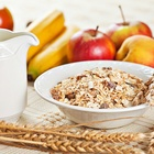 Foodservice Opportunities for Healthy Cereal Category