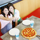 Unexpected Insights on the Modern Pizza Lover: Study