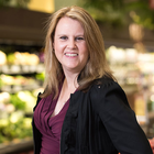 New Andronico's CFO Plans for New Stores