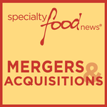 B&G Acquires Victoria Fine Foods