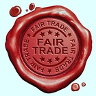 Fair Trade Industry Thrives in US as Sales Flop in UK