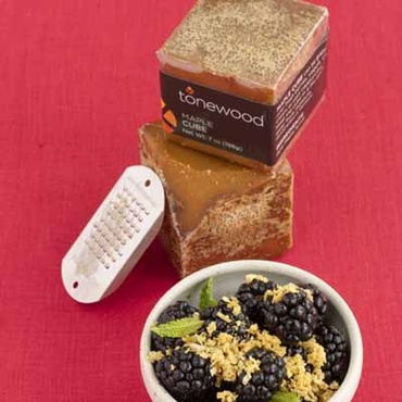 Specialty Food Association Unveils Picks for Holiday Food Gifts