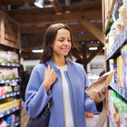 Do Millennials Trust Big Food?