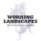 Q&A: Carla Norwood, Executive Director, Working Landscapes