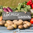 Farmers Boost Local Food Sales with Rising Demand