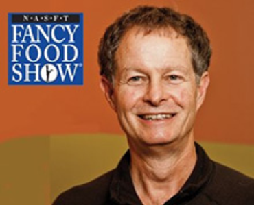 Winter Show Keynote: Whole Foods Co-founder Shares Insights on Business Leadership and Purpose
