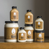 SEC Investigates Hampton Creek