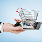 Loyalty Can Hinge on E-Commerce Experience