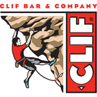 EPA Taps Clif Bar for Climate Leadership Award