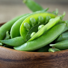 Pea Protein's Bright Future in Allergen-Free Market