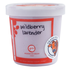 Jeni's Splendid Ice Creams Issues Full Product Recall for Possible Listeria Risk