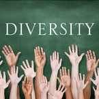 The Benefits of Diversity Certification: Grow Your Business, Sell More Product