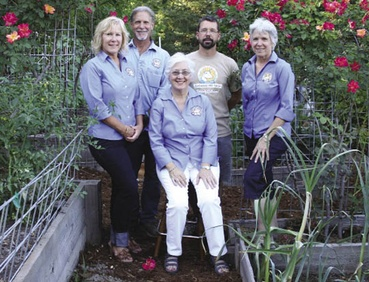Brand Spotlight: Redwood Hill Farm
