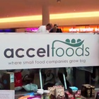 Food Accelerator Forecasts Lasting Trends in New Class of Startup Businesses
