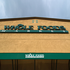 Whole Foods Market's 'World's Healthiest Grocery Store' Claim Denied