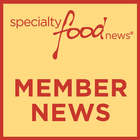 Members in the News: Sauces 'n Love, Owl's Brew, ReGrained