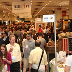Free Webinar: How to Succeed at the Summer Fancy Food Show