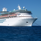 Cruise Lines Offer Trendy Dining Selections