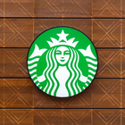 Starbucks to Expand Lunch Offerings