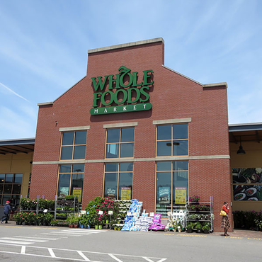 Whole Foods Market Predicts 2017 Trends