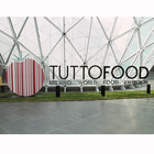 Global Trends, New Products from Milan's Tuttofood [Video]