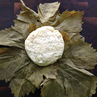 Cheese Focus: New York State of Cheese