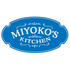 Miyoko's Kitchen and the Rise of Vegan Cheese