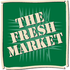 The Fresh Market: Acquisition, Closures, and the Road Ahead