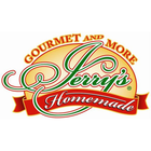 Jerry's Gourmet Keeps Specialty Food Prices Low