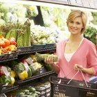 Health, Wellness Programs Gain Priority for Food Retailers
